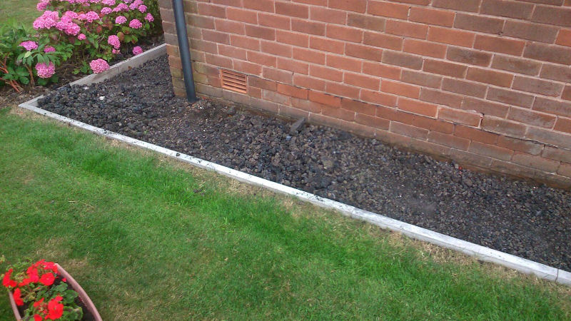 Landscape Gardeners Sheffield Landscape gardening work by wasps landscaping sheffield landscaped garden workwithnaturefo